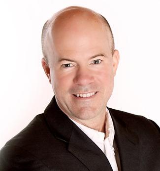 Robert F. Spiel, MBA