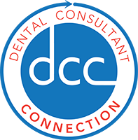 Dental Consultant Connection