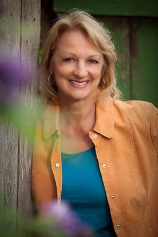 Janet Hagerman RDH BS